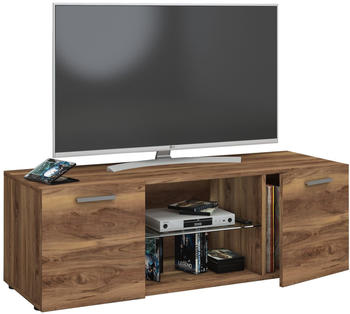 vcm-lowina-tv-lowboard-1150-mm-kern-nussbaum