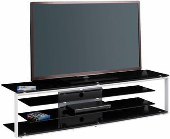 maja-moebel-joice-5204-tv-rack-metall-platingrau-schwarzglas