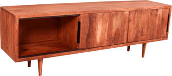 SIT Lowboard Mid Century 180cm