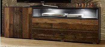 gerd-maeusbacher-lowboard-texas-oakschwarzstahl-woody-91-00752
