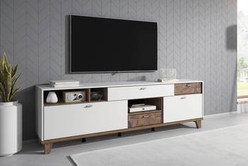 yourhome-lowboard-move-breite-206-cm
