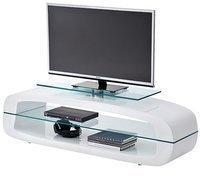 MCA Furniture TV-Lowboard MacLeod