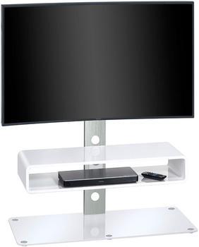 maja-moebel-tv-rack-1632-hoehe-124-5-cm