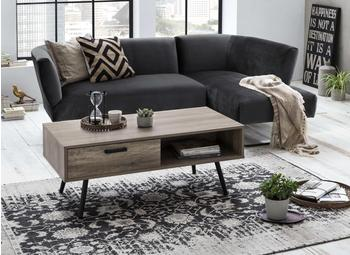 SIT Möbel SIT Lowboard/Couchtisch MAILBOX 11716-95