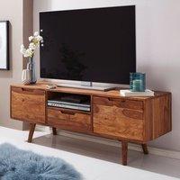 wohnling-hifi-lowboard-amana-sheesham-massivholz-landhaus-tv-kommode