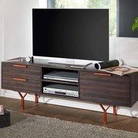 wohnling-hifi-lowboard-dewas-akazie-massivholz-industrial-tv-kommode