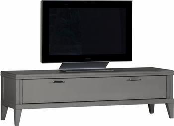 selva-tv-lowboard-eliza-grau