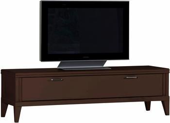 selva-eliza-tv-lowboard-1400-braun
