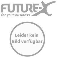 Value LCD-/TV-Rollständer, schwarz, 50kg (17.99.1175)