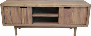 SIT Möbel 26252 Lowboard natur