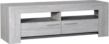 sciae-sciae-lowboard-lathi-breite-150-cm