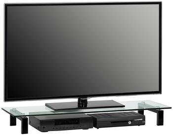 maja-moebel-1605-tv-board-metall-schwarz-klarglas