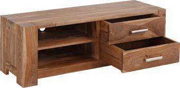 SIT Möbel Thor Lowboard 1330 mm natur