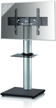 VCM Onu Mini Schwarzlack mit Zusatzboden