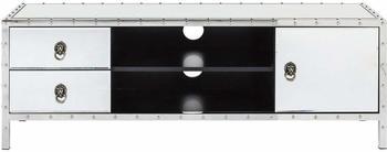 kare-tv-board-rivet