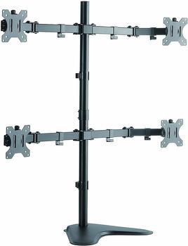 logilink-bp0046-4-fach-monitor-schreibtischstaender-33-81-3-cm-13-32-zoll-schwarz