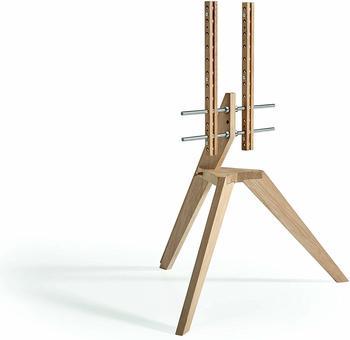 vogels-vogel-s-next-op1-standfuss-in-skandinavischem-design-fuer-46-70-zoll-tv-s-vesa-max-400x400-mm-max-40-kg