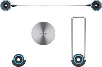 samsung-wmn1000a