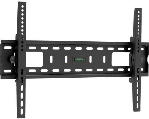 InLine 23117A Wandhalterung für TFT/LCD/LED/Plasma, 81-152cm (32-60