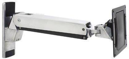Ergotron Interactive Arm VHD (45-304-026)