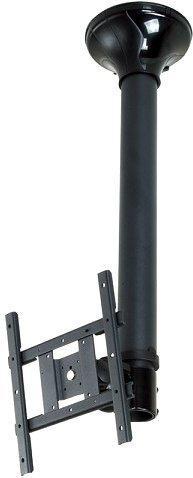 NewStar FPMA-C200 schwarz