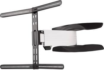 tv schwenkarm test. Black Bedroom Furniture Sets. Home Design Ideas