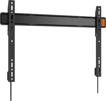 vogel-s-wall-3305