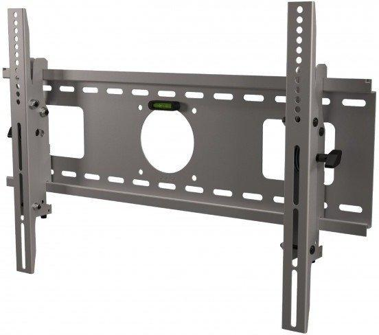 Dataflex TV Wall Mount 54352