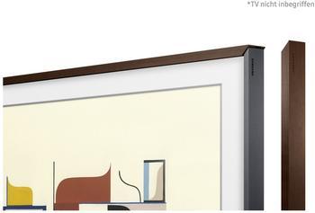 samsung-customizable-frame-55-walnuss