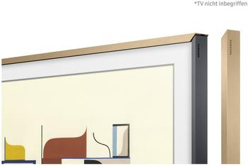samsung-customizable-frame-55-beige