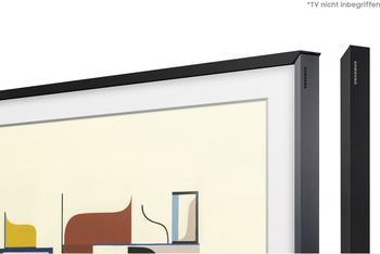 Samsung Customizable Frame (VG-SCFM65BM)