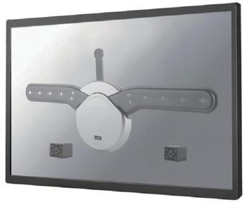 NewStar OLED-W600