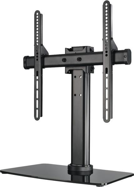 Hama TV-Standfuß, FULLMOTION, 165 cm (65