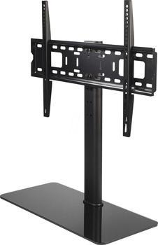 """König TV-Ständer fixiert 32 - 65 """" 45 kg"""