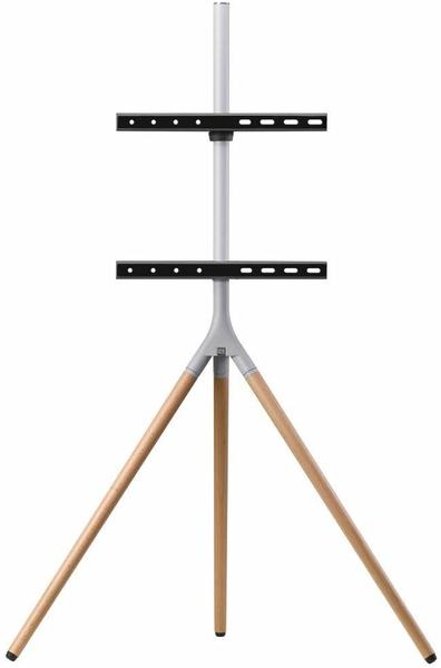 One For All TV-Tripod