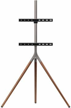 one-for-all-tv-tripod-wm7471