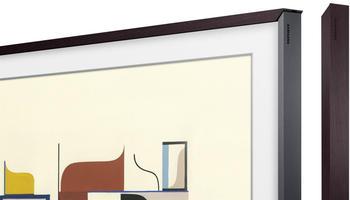 Samsung Customizable Frame (VG-SCFN43DP)