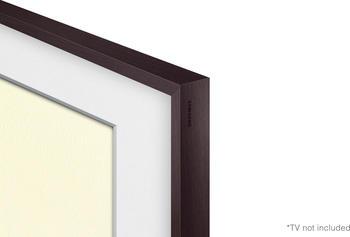 Samsung Customizable Frame (VG-SCFN55DP)