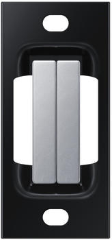 Samsung WMN-WM65R