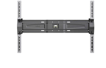 Meliconi Slimstyle Plus 600 ST black
