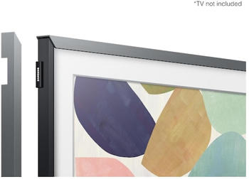 Samsung Customizable Frame (VG-SCFT32ST)