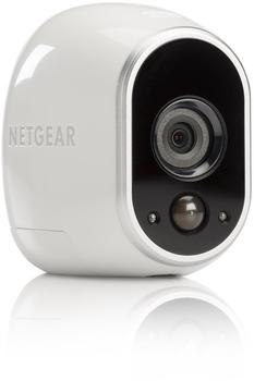 Netgear Arlo Smart Home 1HD CAMERA