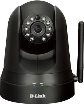 d-link-dcs-5010l-home-monitor-360