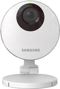 Samsung SNH-P6410BN