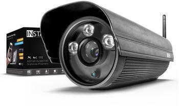 instar-ip-tag-nacht-kamera-in-5907hd