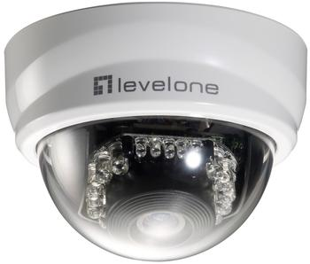 levelone-ip-tag-nacht-dome-kamera-fcs-4101