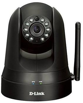 D-Link DCS-5009L