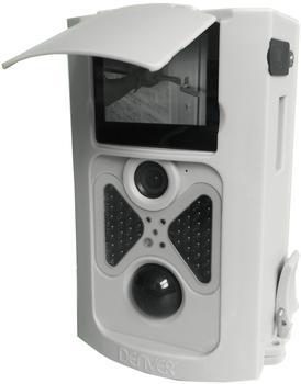 Denver HSC-3004