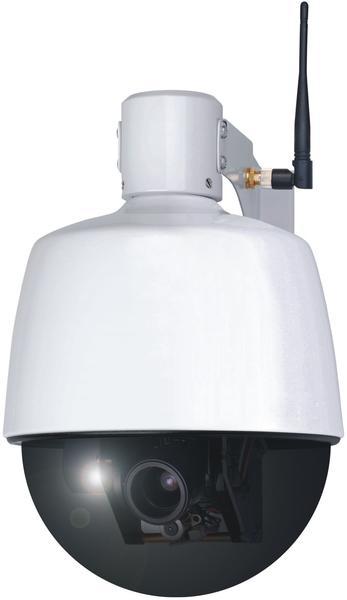 Elro C904IP.2