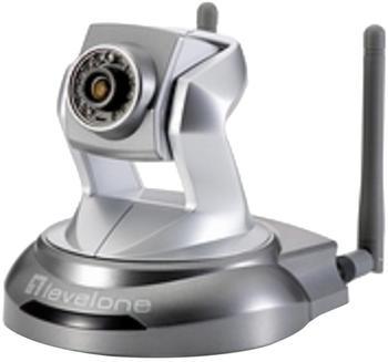 levelone-ip-tag-nacht-kamera-wcs-6020